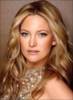 beautiful, natural wedding makeup like Kate