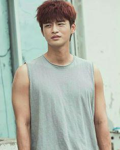 Asian Love, Asian Men, Shopping King Louis, Seo In Guk, Jung So Min, King Louie, Ulsan, Kpop, Japanese Men