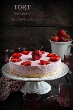 Rustic Cheesecake on Pinterest | Cheesecake, Chocolate Cheesecake and ...