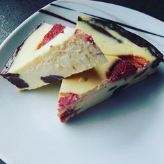 Ham, Cheesecake, Food And Drink, Low Carb, Gluten Free, Desserts, Recipes, Cupcake, Kuchen
