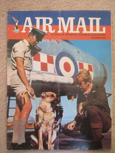 Electronics, Cars, Fashion, Collectibles, Coupons and Aviation Magazine, Royal Air Force, Baby Items, Journal, Baseball Cards, Summer, Stuff To Buy, Ebay, Summer Time
