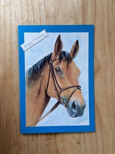 Horses french polish httpthelittledog horse greeting horses french polish httpthelittledog horse greeting cards pinterest horse m4hsunfo