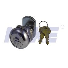 China Dust Shutter Cam Lock Manufacturer: Cam Locks with Dust Shutters, for Locker, Ad Showcase, Coin-op, Vehicle, Mail & Tools Box, Furniture etc. #‎cam‬ ‪#‎lock‬ ‪#‎camlock‬ ‪#‎camlock‬ ‪#furnituredrawerlock‬ ‪#‎industriallocks‬ ‪#‎durablelocks‬ ‪#‎onestoplocks‬ ‪#‎makelocks‬ #‎securitylocks‬ ‪#‎Chinalocks‬ ‪#‎goodqualitylock‬ ‪#‎safetylocks‬ ‪ ‪#‎locksprovider‬ ‪#‎locksmanufacturer‬ ‪#‎customizedlocks‬ #industriallocks ‪#‎hardenedlocks‬ ‪#waferkeysystemlock‬ Make Locks Manufacturer Ltd
