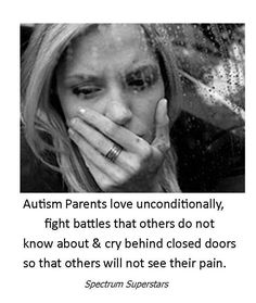 Autism-that is truth!