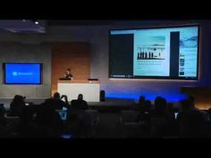 Windows 10 - Project Spartan demo