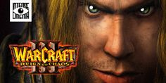 """Watch """"Warcraft 3: Reign of Chaos"""" Video Game Film on Intense Cinema. """"Warcraft 3"""" takes place in the fictional world of Azeroth, the Orcs were defeated by a coalition of humans, dwarves and elves known as the Alliance. With no common enemy, a period of peace followed, but the Alliance began to fracture."""
