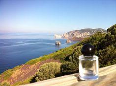 #Cerdena #Sardinia #Italia