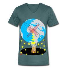 IMMER  COOL GEKLEIDET MIT ORIGINAL PAUKNER GRNA DESIGNER T-SHIRT http://www.partitur-kunst.com/ http://shop.spreadshirt.de/762937