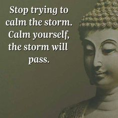 50 Best Buddha Quotes That You Should Read - Positive Bear These Buddha quotes hold power to change the way you think. I personally like Buddha quotes so much. If you need motivation and peace then r Best Buddha Quotes, Inspirational Quotes About Success, Inspirational Quotes With Images, Quotes Positive, Motivational Quotes, Quotes Images, Inspire Quotes, Inspire Images, Sayings Of Buddha