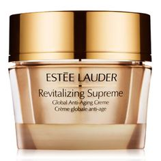 Estee Lauder Re Nutriv Revitalizing Supreme Cream