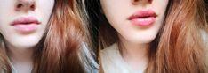 Volle Lippen dank Lipgloss?? In unserem Blog erfährst du alles dazu! Lipgloss, Blog, Beauty, Cosmetology