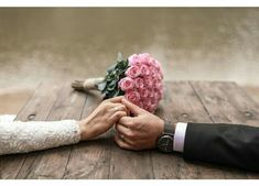 Destination Wedding Event Planning Ideas and Tips Wedding Couple Poses Photography, Wedding Poses, Wedding Couples, Marriage Celebrant, Cute Muslim Couples, Pre Wedding Photoshoot, Belle Photo, Wedding Events, Marie