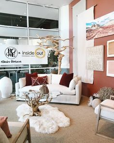 63 best robin bruce images in 2019 family rooms living rooms rh pinterest com