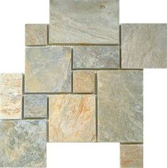Tile & Grout at Valley Supply Center - AKDO - $12.87sf