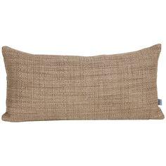 Howard Elliott Coco Stone Kidney Pillow 4-888