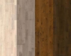 Kährs is a world-leading manufacturer of wood floors and vinyl floors which provides a complete flooring solutions for your home. Semarang, Vinyl Flooring, Hardwood Floors, Texture, How To Make, Wood Floor Tiles, Surface Finish, Vinyl Floor Covering, Wood Flooring