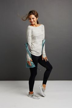Carve Sutra Tee - Womens Long Sleeves are the best layering option this winter. Pick Sutra Tee for all of your casual or active needs. Available in 2 great colors with a great space dyed pattern that keeps it fresh and modern Layer Style, Fall 2015, Style Guides, Layering, Your Style, Long Sleeve Tees, Carving, Fresh, Space