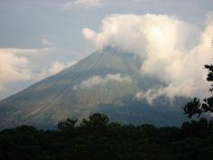 QualiMundi - Travel the world in an original way! #nicaragua #ometepe #volcano