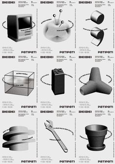 Graphic Design Posters, Graphic Design Inspiration, Graphic Prints, Type Posters, Paper Design, Book Design, Layout Design, Design Web, Typography Layout