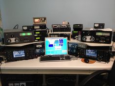 QSO Today Podcast