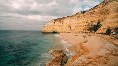 Hotels am Meer – die schönsten 7 Hotels mit Meerblick Hotel Algarve, Hotel Am Meer, Hotel In Den Bergen, All Continents, Beach Tops, Grand Canyon, Road Trip, Hotels, Country
