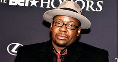Bobby Brown Net Worth 2017 is estimated to be around $7 million. His annual income is around 400,000 dollars, read more about Bobby Brown.
