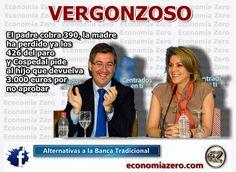 http://economiazero.com/reclamar-clausula-suelo-hipotecas/