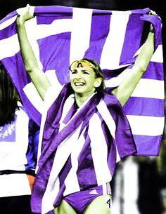athens greece 2004 olympic leichtathletik olympische spiele athen 2004