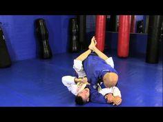 How to Defend Big Guy Attacks (and the Honor of Jiu-Jitsu) - YouTube