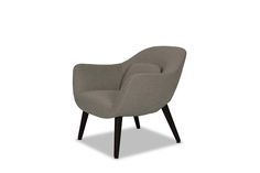Mad Chair Armchair by Marcel Wanders for Poliform   Poliform Australia