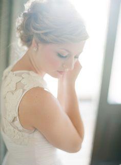 Photography by Lauren Kinsey Fine Art Weddings | Florida Wedding Photographer | Film Photographer | www.laurenkinsey.com