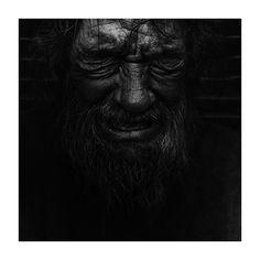 Homeless -26