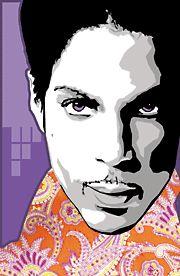 prince1.gif (180×276)