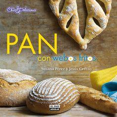 Pan con webos fritos  A la venta el 2 de cotubre de 2013