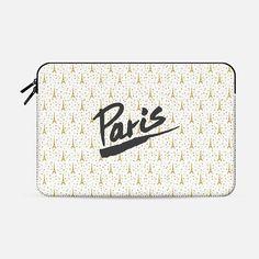 Whoa. Check out this design on Casetify! #shop #blackFriday #noel #paris #Christmas #ipad #apple #cadeau #gift