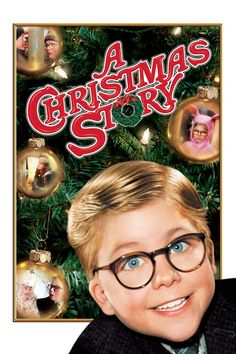 Watch->> A Christmas Story 1983 Full - Movie Online