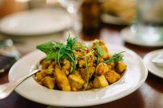 Mauritius, Veranda Resort, Spa Hotel, Curry, Ethnic Recipes, Food, Evening Cocktail, Travel Inspiration, Viajes