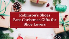 Struggling with what to buy that special someone this Christmas? Read our Gift Guide for Shoe Lovers for inspiration. Best Christmas Gifts, Christmas Morning, Christmas Fun, Dubarry Boots, Shoe Horn, Boxing Day, Practical Gifts, Inspirational Gifts