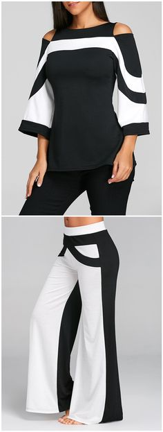 Buy the latest Tops for women at cheap prices,best tops at - Trendy Outfits, Cool Outfits, Fashion Outfits, Womens Fashion, Cute Clothes For Women, Latest Tops, Mode Inspiration, Mode Style, African Fashion