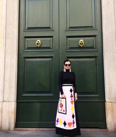 hi from #milano - #rizkallah by aureta