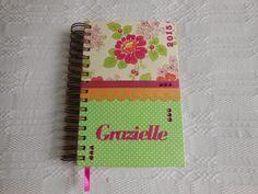 Encomenda da cliente Grazielle - Maringá/PR.