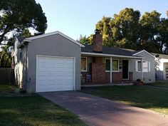 Thank you to our Client and Wilfredo Urbina of Urbina Properties for choosing Baker Inspection Group for your home inspection needs in Stockton this morning. #homeinspector #homeinspection #realestate #RE #realtor #centralvalleyrealestate #cvar