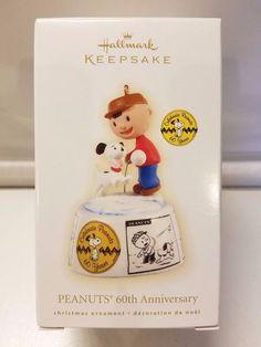converse chuck taylor peanuts 60th anniversary