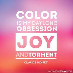 367 Best Sensational Color Quotes Images Quotes About Color Color