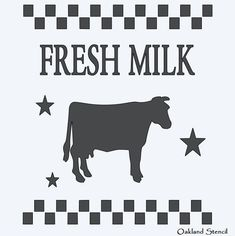 Image result for cow silhouettes in quilts