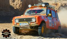 4x4, Rallye Raid, Automobile, Mini Trucks, Rally Car, Bugatti, Peugeot, Cars And Motorcycles, Vintage Cars