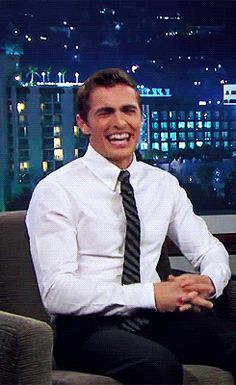 Definitive Proof That James And Dave Franco Are Brothers | The Best Celebrity Memes Of 2013