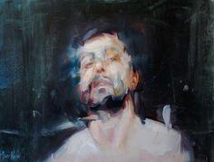 abstract,modern art,paitning,artist