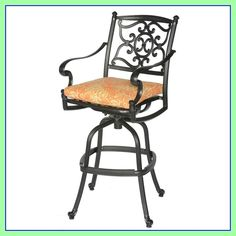 bar height swivel chairs outdoor #bar #height #swivel #chairs #outdoor Please Click Link To Find More Reference,,, ENJOY!! Patio Bar Table, Bar Table Sets, Patio Bar Stools, Outdoor Bar Stools, Bar Stool Chairs, Patio Rocking Chairs, Patio Dining Chairs, Chair Bench, Bench Seat