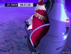 #Sinterklaas ...